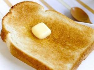 トースト(4x3)