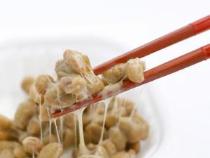 納豆(4x3)
