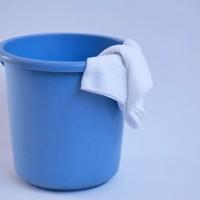 雑巾(4x3)