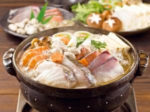 鍋料理(4x3)