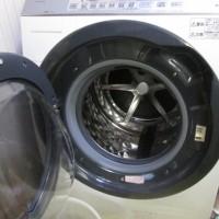 洗濯機(ドラム)