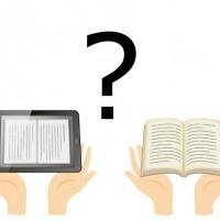 本or電子書籍